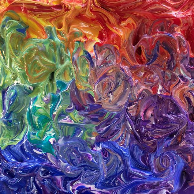 Dreamers spectrum.jpg