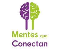 Clinica de Terapia Psicológica DF CD de México