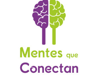Clínica de Atención Psicológica DF - Cd de México (CDMX)