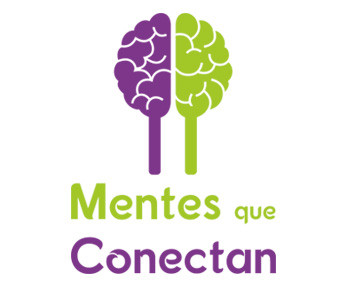Clínica de atención psicológica DF- Cd de México