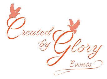 UNiTE_IG-Story_CbyG-Logo_Original_edited