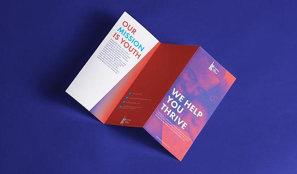 MKM_Z-Fold-Brochure-Presentation-Mockup.