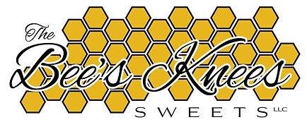 UNiTE_IG-Story_BeeKnees-Logo_Original_ed
