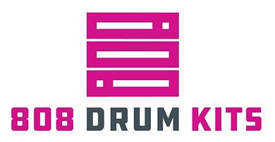 UNiTE_IG-Story_808DK-Logo_Original_edite
