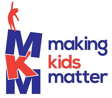 UNiTE_IG-Story_MKM-Logo_Original_edited.