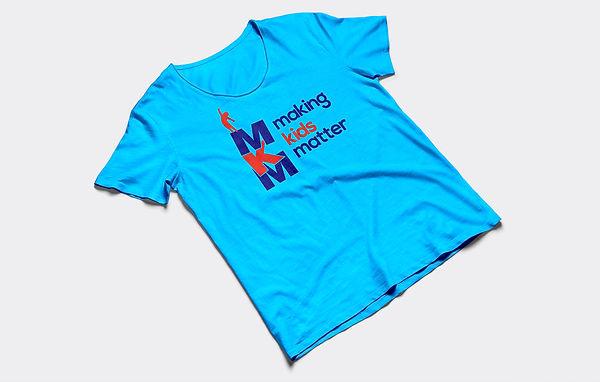 MKM_Mock-Up-Shirt_Front.jpg