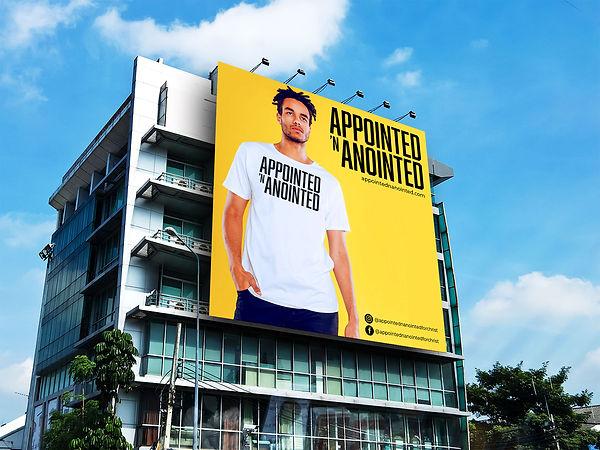 ANA-Outdoor-Advertisement-Building-Billb