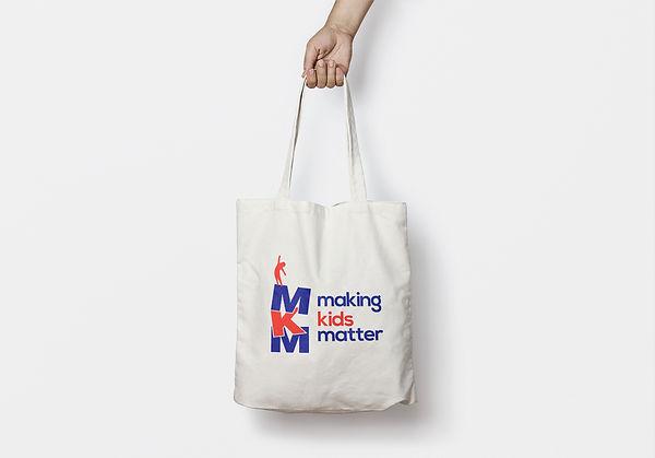 Making-Kids-Matter_Tote-Bag_Mock-Up.jpg
