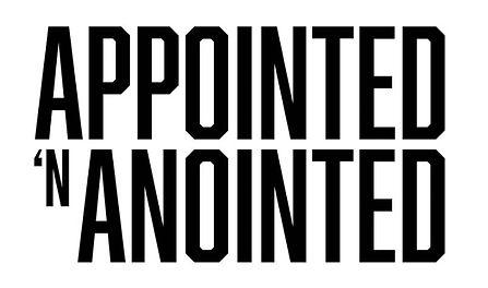 AppointedNAnointed-LogoPhoto-Website.jpg