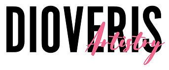 UNiTE_IG-Story_DIO-Art-Logo_Original_edi