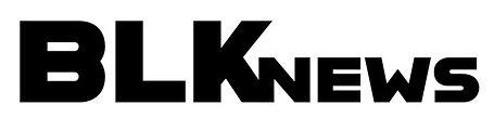 UNiTE_IG-Story_BLKNews-Logo_Original_edi