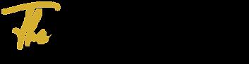 Victoria-V-Youtube-Banner-Logo-02.png