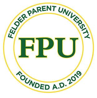 UNiTE_IG-Story_FPU-Logo_Original_edited.