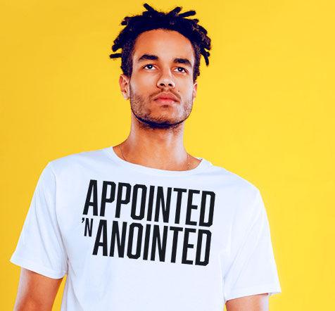 AppointedNAnointed_Portfolio-Thumbnail.j