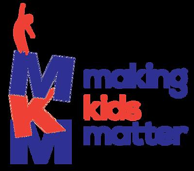 Making-Kids-Matter-Logo-COLOR-15.png