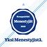 KL_Menestyjät_2020-1080x1080.png
