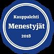 Menestyjat_2018_rgb_FI.png