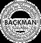 Backman%20leima%20transparent%20export_e