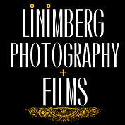 Linimberg Logo.jpg