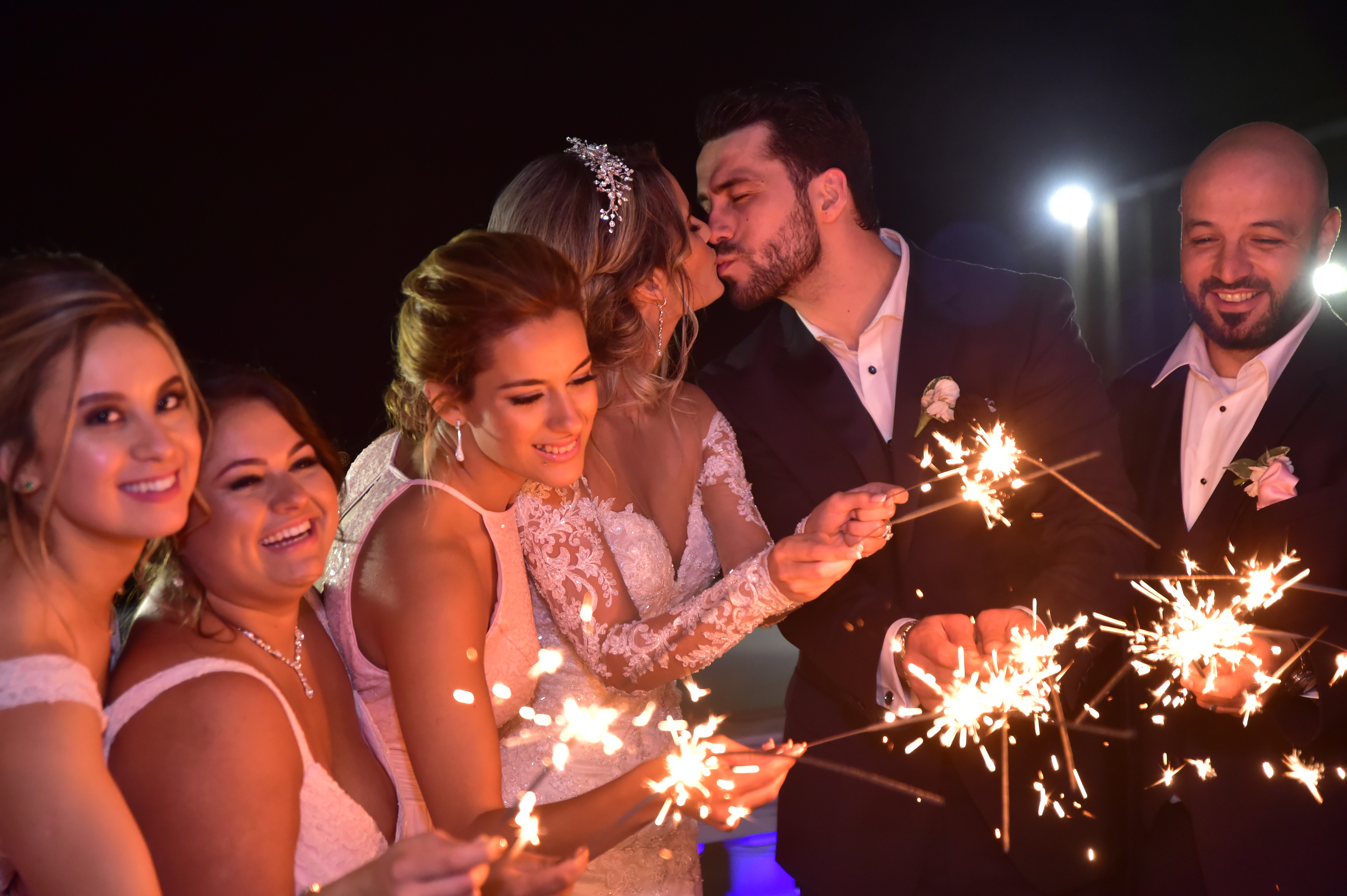 Weddings or Event Video