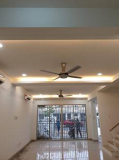 AW Builders Malaysia - kontraktor tukang