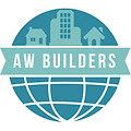 AW Builders Logo.png