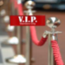 VIP Members.png