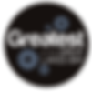 Greatset logo 17.png