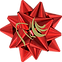 Bow Red 2.png