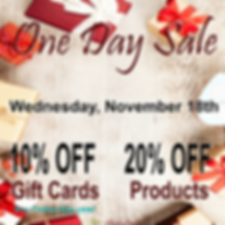 2020 One Day Sale Nov 18th p.png