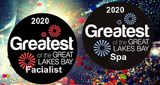 Greatest Of TheGreatLakes Bay 2020