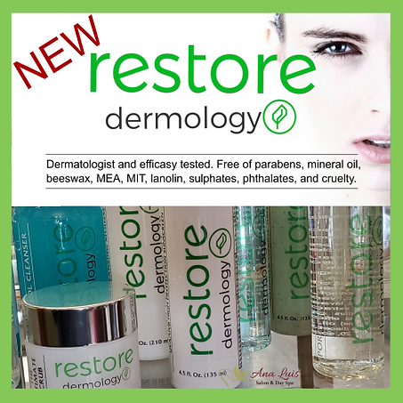 Restore 500 new products.png