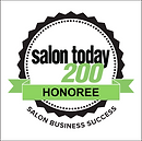 Salon Today honoree.png