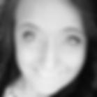 Jenna D_edited.png