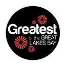 greatest-logo-2013.png