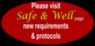 Safe well logo trans.png