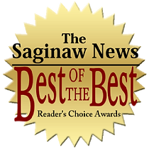 Best of the Best is Ana Luis Salon & Day Spa