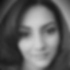 Jennifer Rodriguez profileBW_edited.png