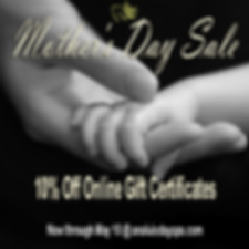 One day May 500 2020 Mother 500.png