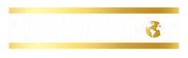 marvnation-logo.png