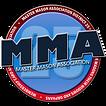 MMA-Logo25.png