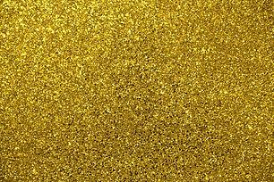 glitter-1967767.jpg