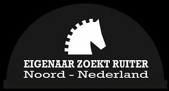 cropped-Eigenaar-zoekt-Ruiter-Noord-Nede