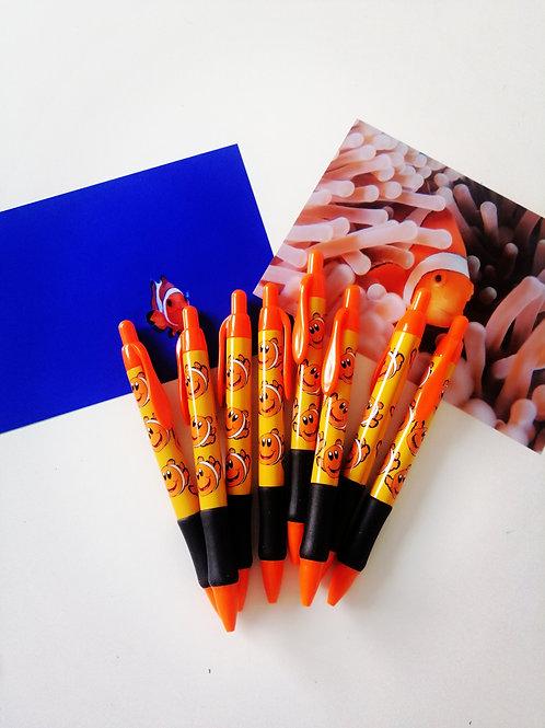 Clownfish Pen