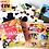 Thumbnail: The Cub Club Tiny Zoologist PAST Boxes