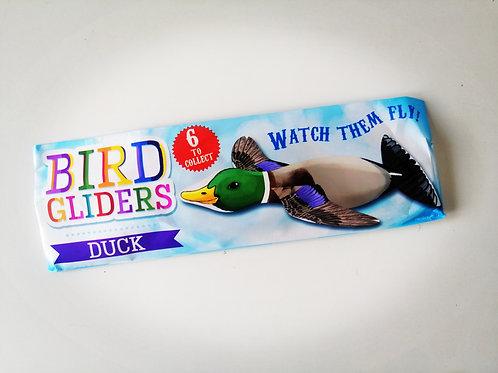Duck Glider