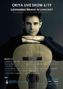 Poster Leonardo Bravo .jpg