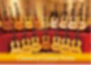 Captura de Pantalla 2020-01-27 a la(s) 1