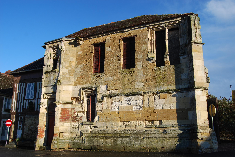 façade_nord