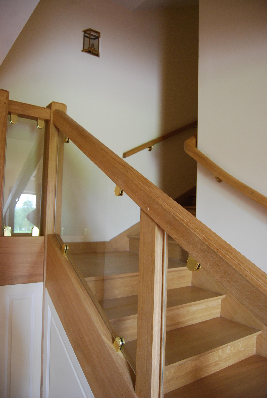 escalier__intérieur